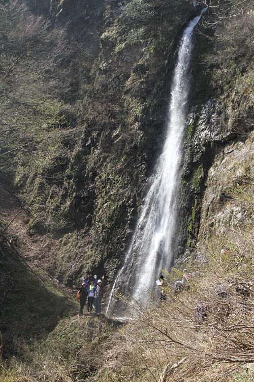 4.15大滝.JPG