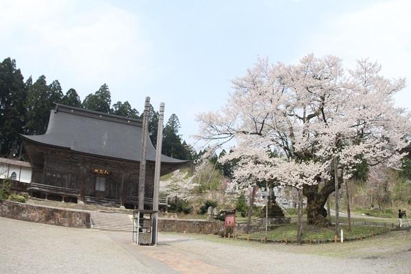4.16法福寺.JPG