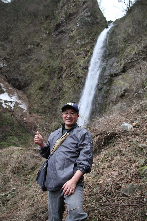 4.3大滝.JPG