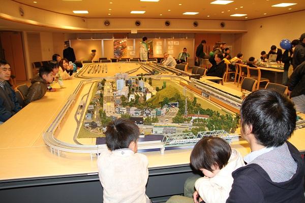 4.6鉄道.JPG