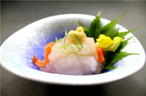 shop-shiroebi-sashimi.jpg